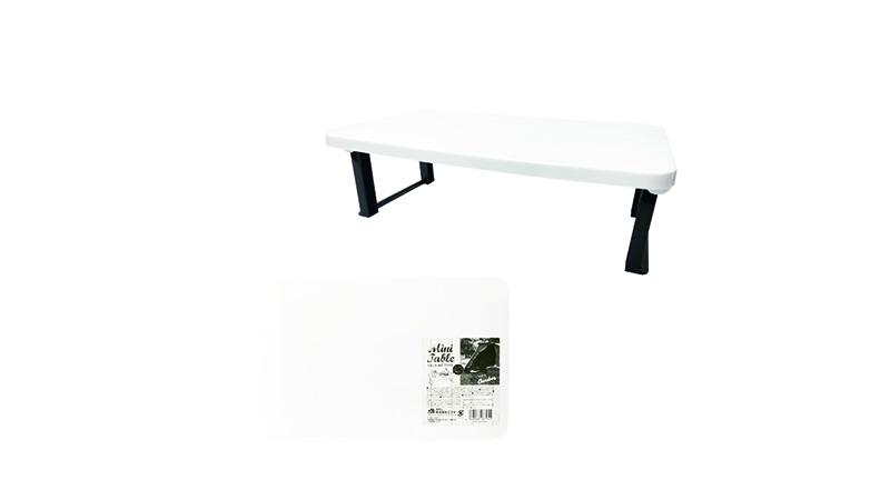 折りたたみミニテーブル